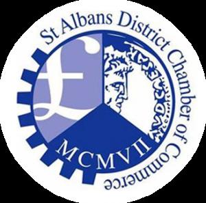 St Albans Chamber of Commerce