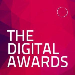 The Digital Awards